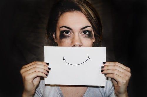 Wieder glücklich mit Hypnose