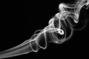Raucherentwöhnung leicht gemacht